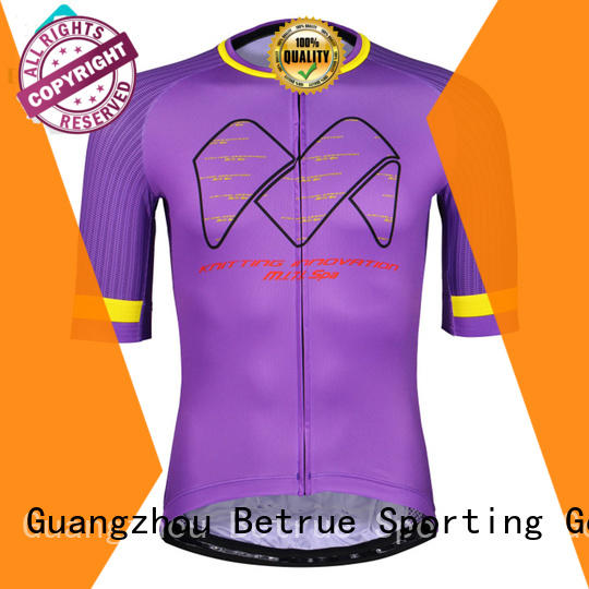 snowy vintage cycling jerseys jersey supplier for men