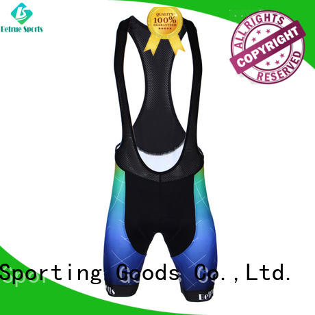 online mtb bib shorts lycra supplier for bike
