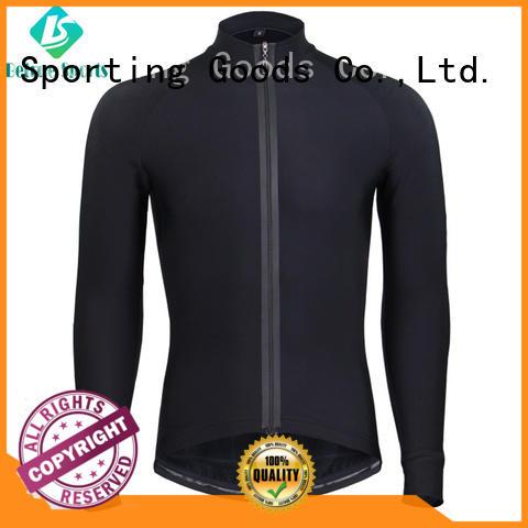 Top retro cycling jerseys men Supply for men
