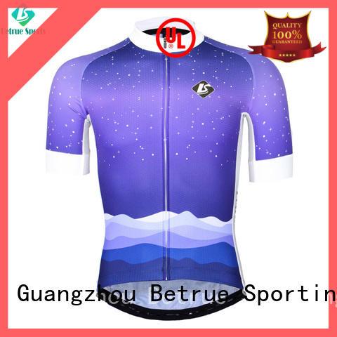 Best best mens cycling jersey jersey Suppliers for women