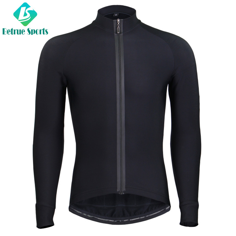 Betrue New cool mens cycling jerseys manufacturers for men-1