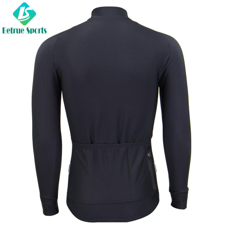 Wholesale vintage cycling jerseys cross company for men