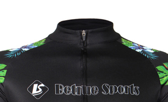 Betrue fleece mens road cycling jersey wholesale for sport-4