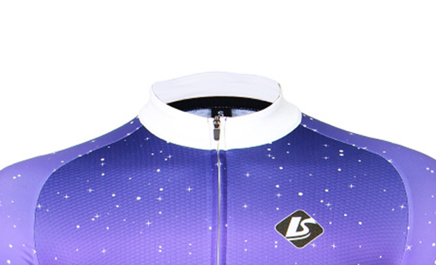 Betrue betrue mens bicycle jerseys for business for bike-4