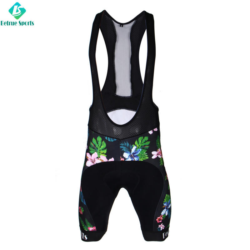 Fashion China Cycling Shorts bib shorts for summer BQ-0119