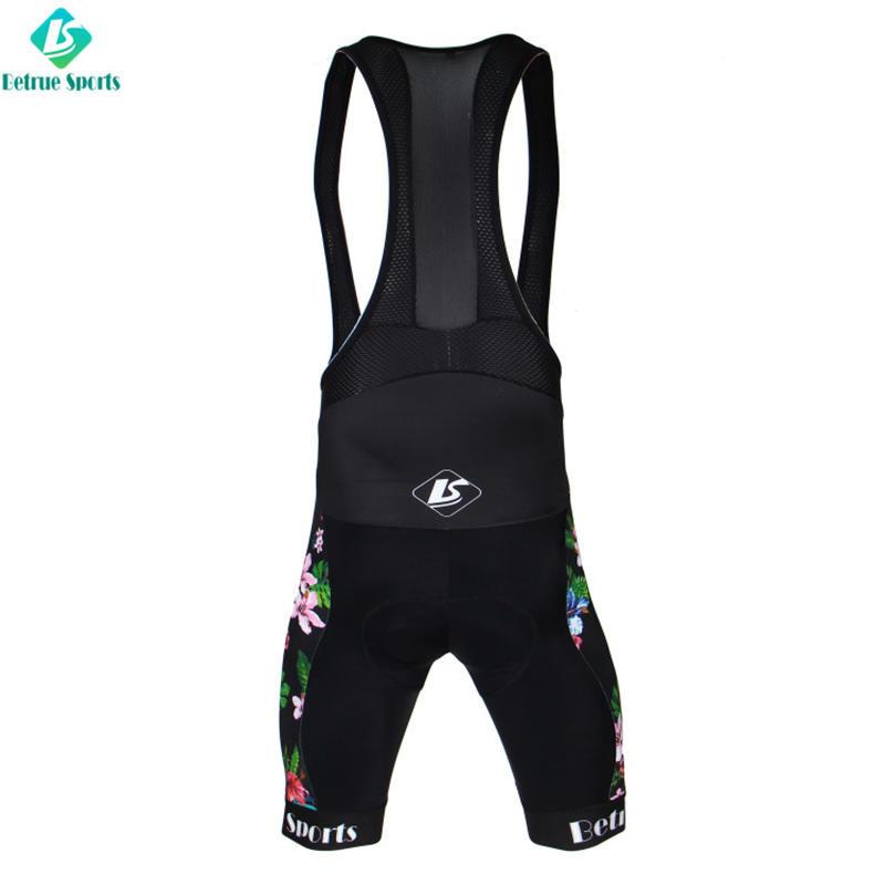 Fashion China Cycling Shorts bib shorts for summer BQ-0119