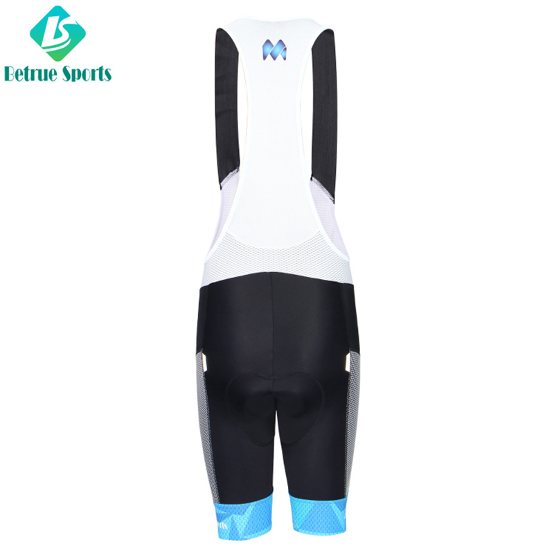 Betrue Best bike bib shorts company for bike-3