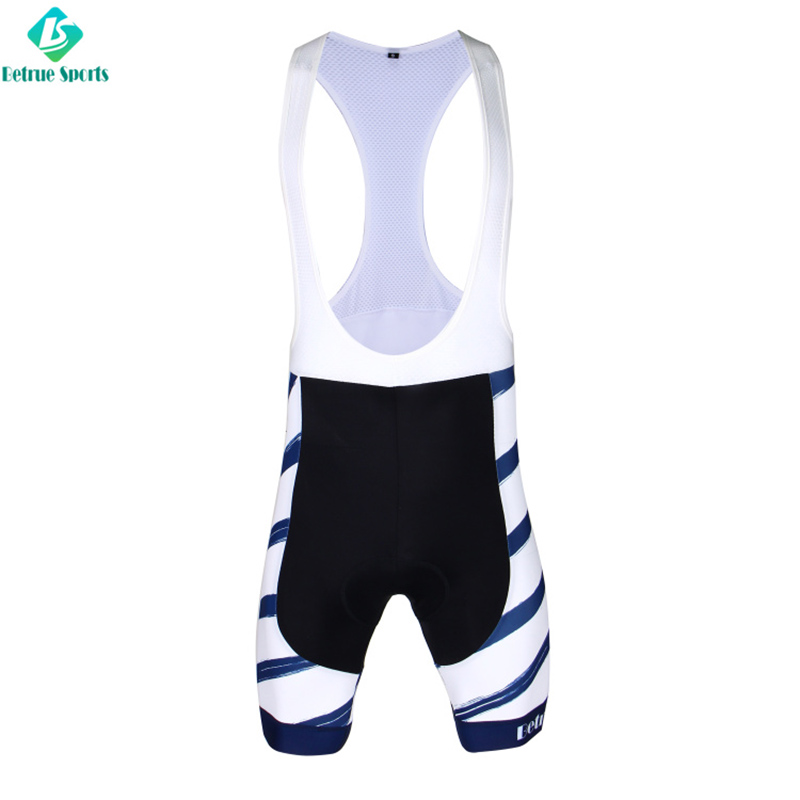 High-quality best cycling bib shorts lycra for business for women-1