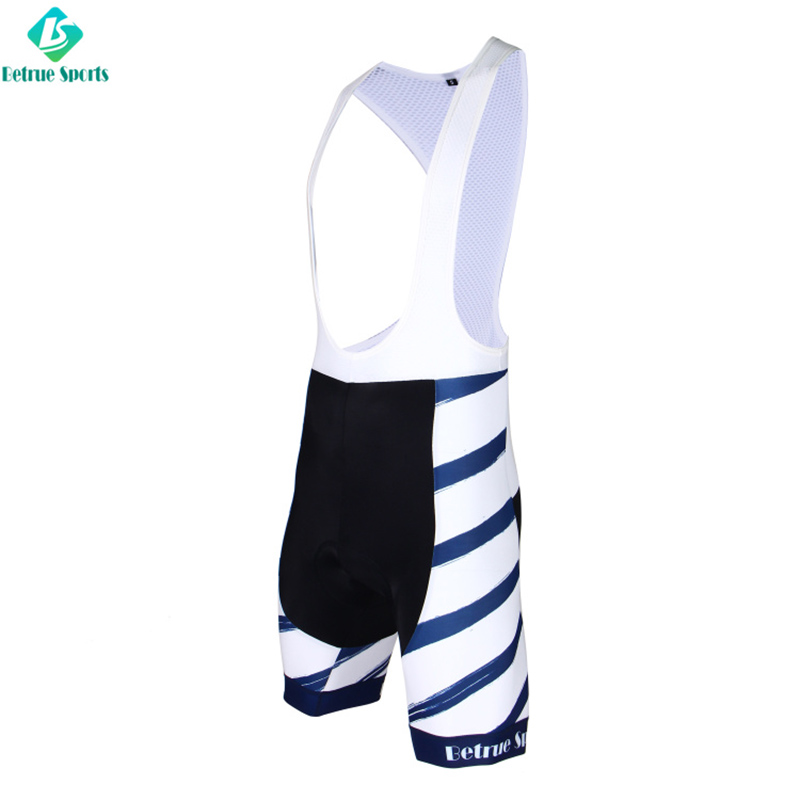 High-quality best cycling bib shorts lycra for business for women-2