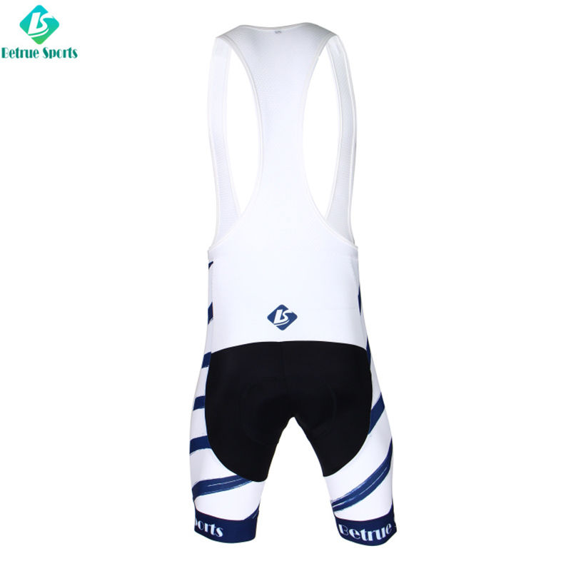 High-quality best cycling bib shorts lycra for business for women-3