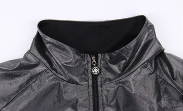 Betrue fleece cycling jackets manufacturer for sport-4