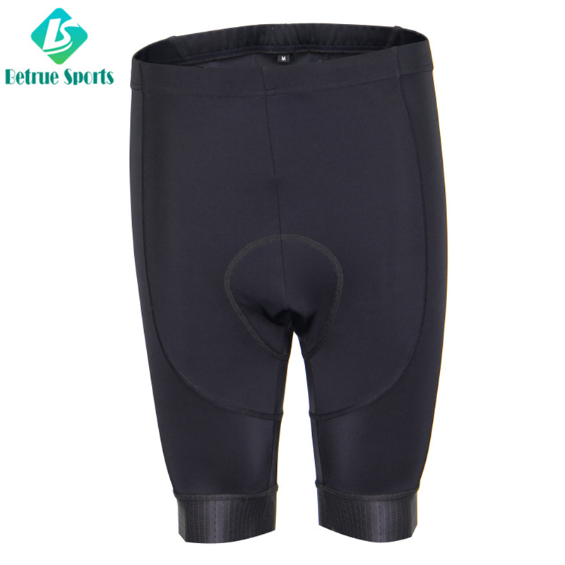 Wholesale biker pants winter Suppliers for men-1