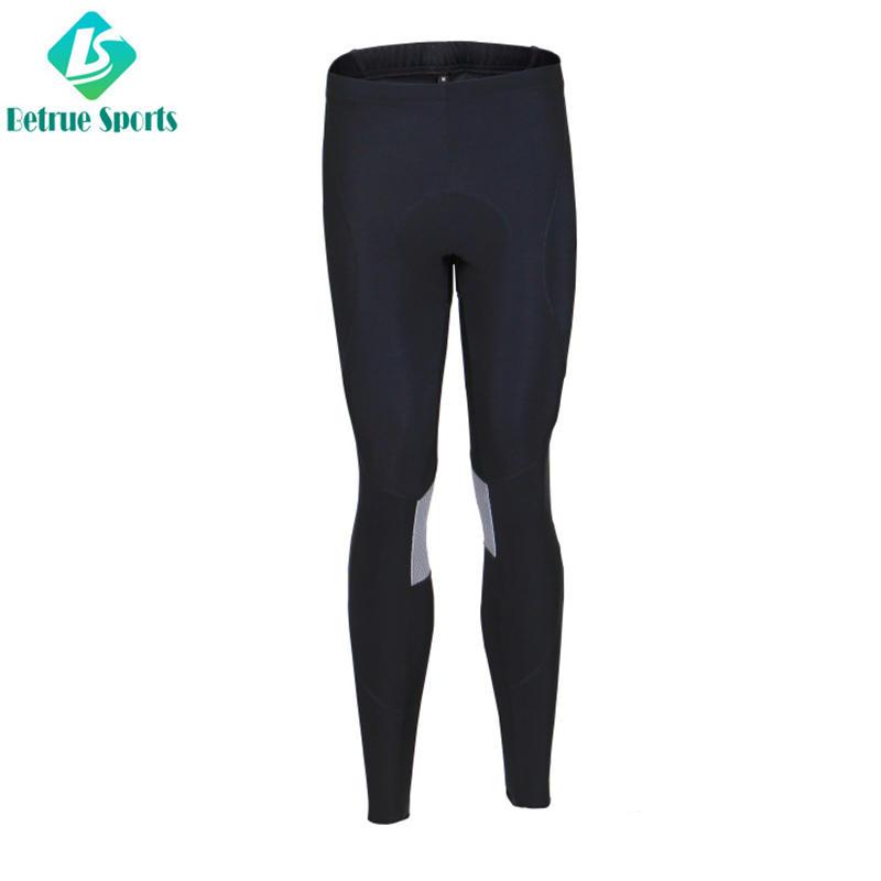 cycling pants & womens bike jersey
