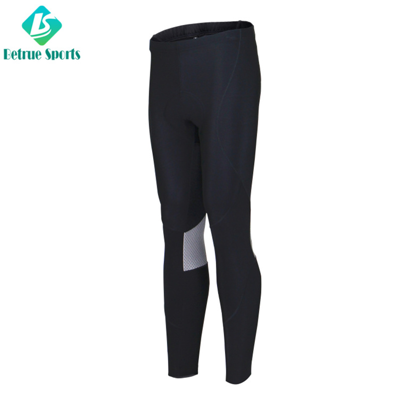Betrue Latest cycling pants Suppliers for sport-2