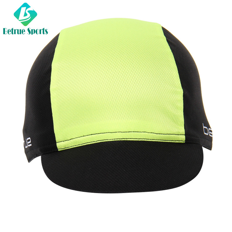 Betrue Wholesale cycling hat for business for women-1