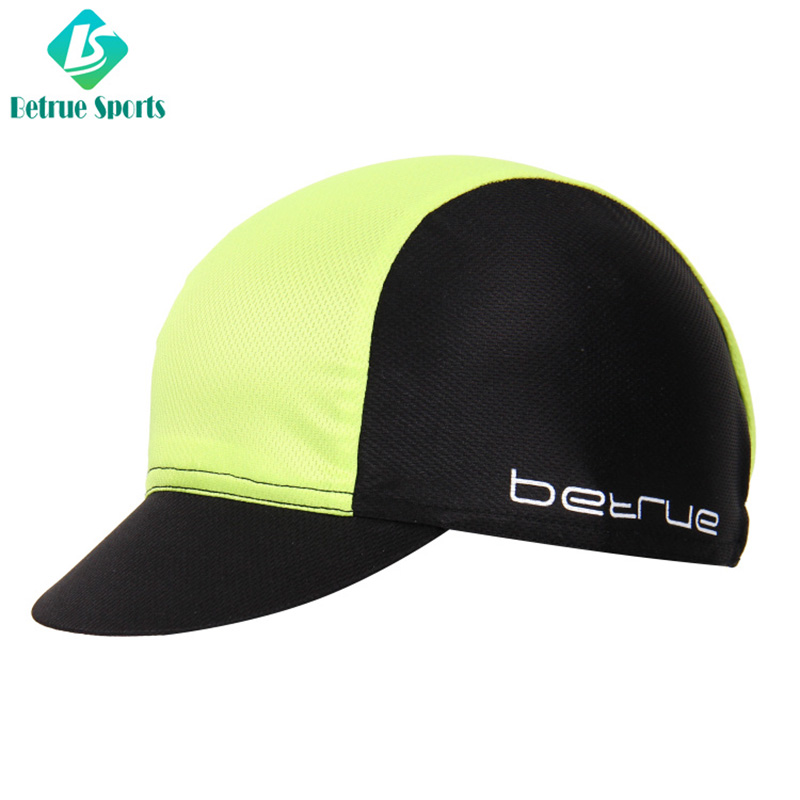 Betrue Wholesale cycling hat for business for women-2