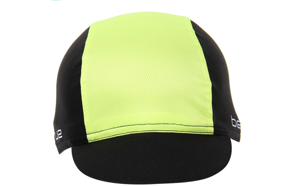 Betrue Wholesale cycling hat for business for women-4