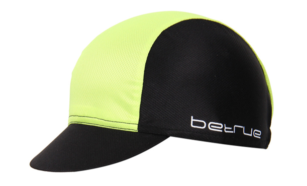 Betrue Wholesale cycling hat for business for women-5