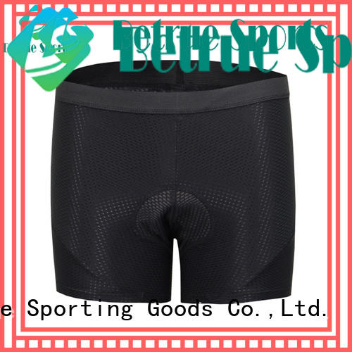summer cycling undershorts cycling wholesale for bike