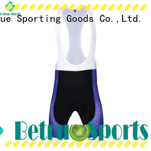 mens bib shorts fibre for women Betrue