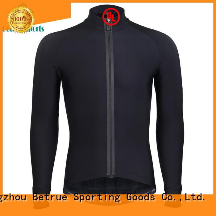 Top cycling mens jerseys cross Supply for women