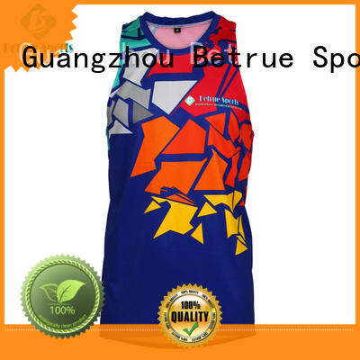 Top running clothes breathable for business for sport