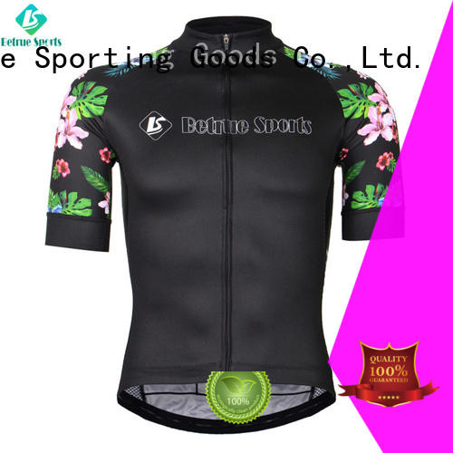 xxl bike jerseys