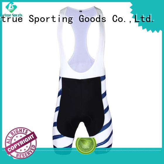 shorts cycling bib tights shorts for bike