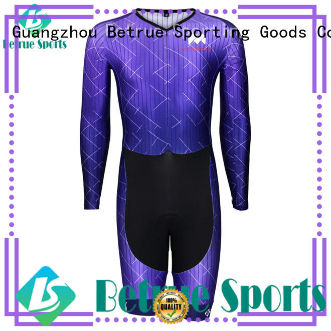 online cycling skinsuit cheap top supplier for bike