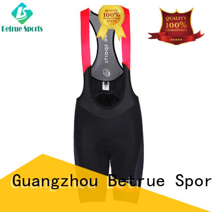 quality best bib shorts summer bicycle for men