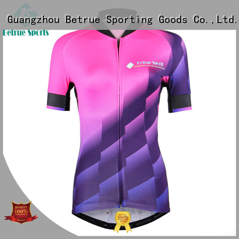 online mountain bike jerseys ladies series for bike