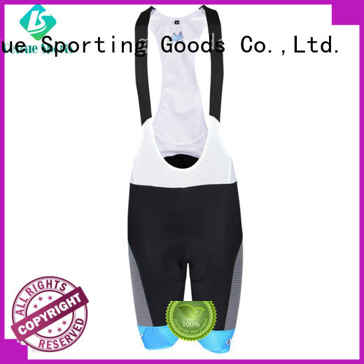 bib shorts fibre tech Bulk Buy shorts Betrue