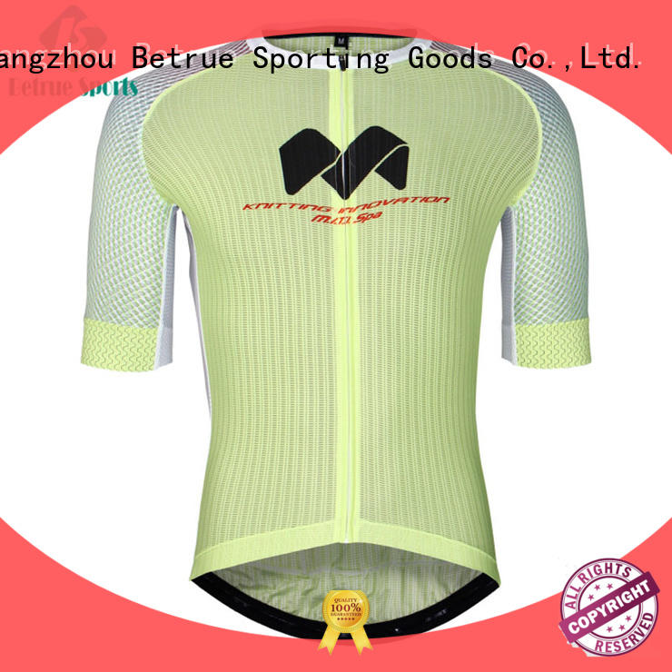 best mens cycling jersey men for sport Betrue