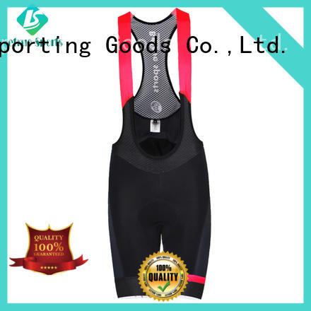 Betrue cycling best cycling bib shorts manufacturer for men