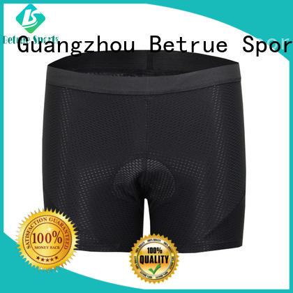 mens padded underwear & mountain bike vest