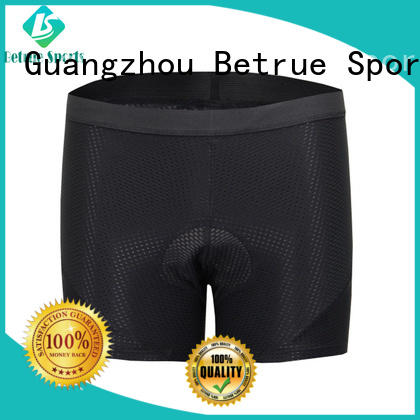 italymade mens padded underwear skin for women Betrue