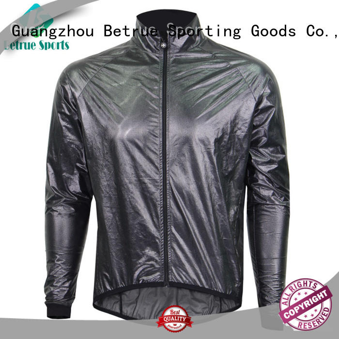 windproof biker jacket men men for men Betrue