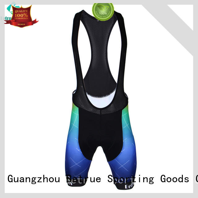Latest best cycling bib shorts cycling manufacturers for men