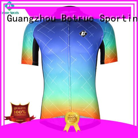 snowy mens short sleeve cycling jerseys wholesale for women