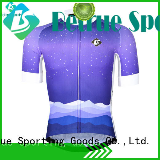 Top mens road bike jerseys jersey Suppliers for bike