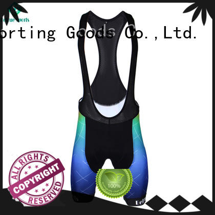 Betrue Top best cycling bib shorts factory for women