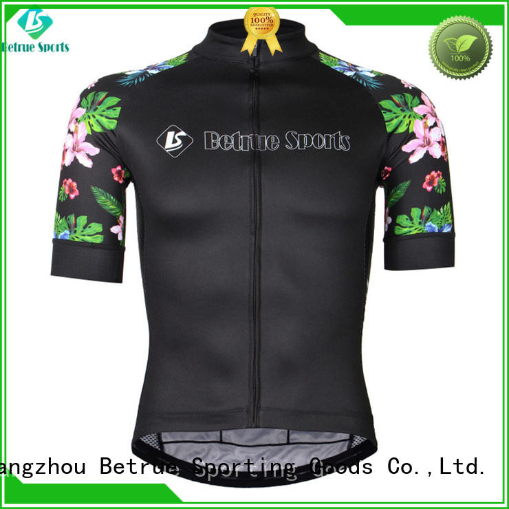 snowy mens cycling jersey bike series for sport