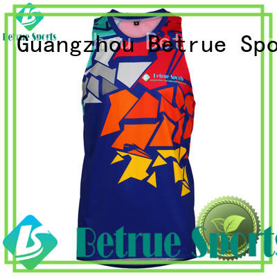 single running clothes mesh manufacturer for women
