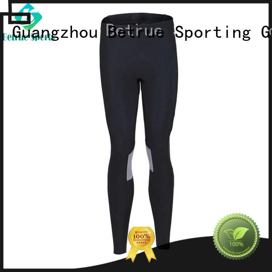 winter cycling pants series for sport Betrue