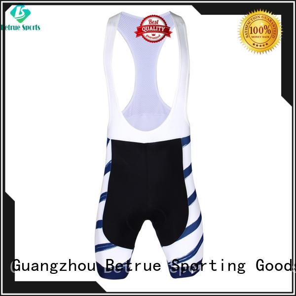 Betrue cycling cycling bib tights shorts for men