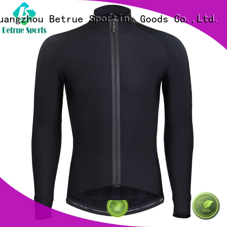 Top mens cycling jersey betrue Suppliers for men