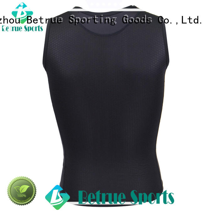 fashion mens cycling base layer weight series for men