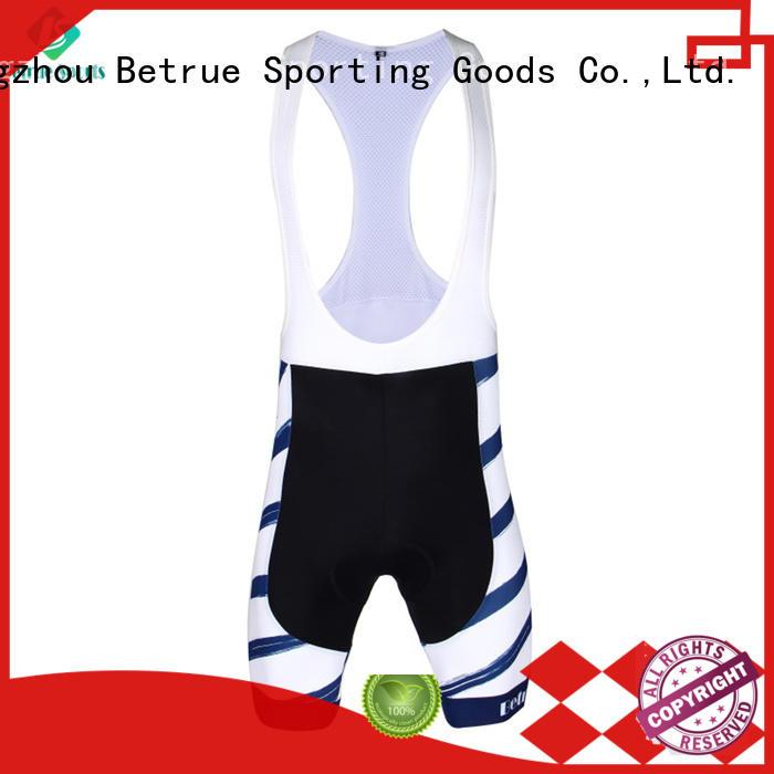 cycling cycling bib tights bib shorts for men