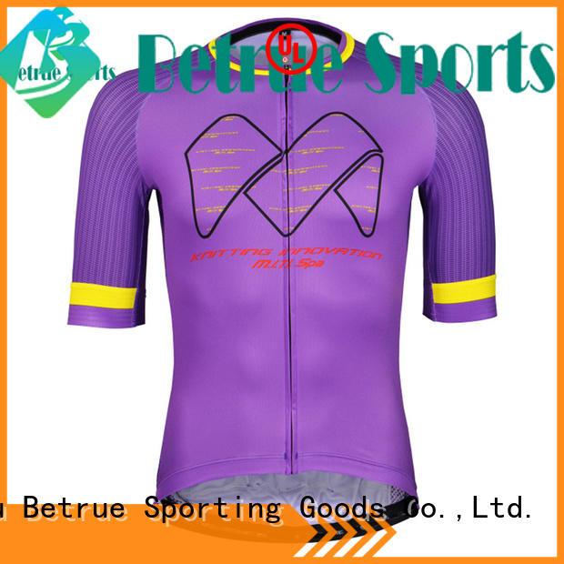 Best retro cycling jerseys night Suppliers for women