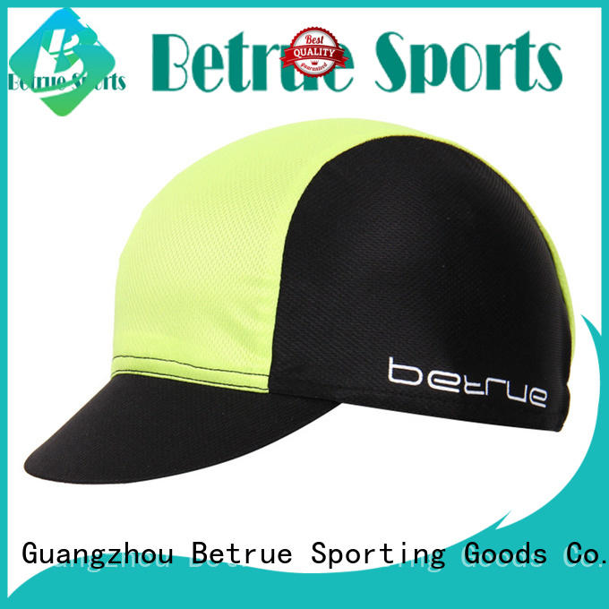 online cycling caps breathable cycling for bike